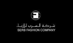 serbfashion.net